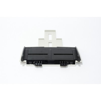 PA03630-E910 PA03540-E905 for Fujitsu Fi-6130 Fi-6230 Fi-6140 Fi-6240 Fi-6125 Fi-6225 Chute Chuter Unit ADF Input Tray