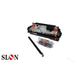 B3M78A B3M78-67902 HP Laserjet M630z M630dn M630f M630h Fuser Maintenance Kit 220V