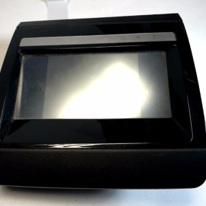 NEW CE862-60101 for HP LASERJET PRO CM1415MFP Display Panel Control