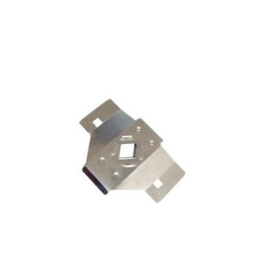 1005184 for EPSON LQ1170 FX1170 LQ2090 LQ590 FX880 FX890 Dot Matrix Printer Ribbon Mask