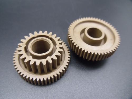 NGERH1887FCZZ for Sharp AR MX550 700N 625S 555 620 620U 23T/54T Cleaning Gear