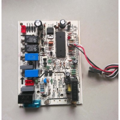 NEW CE-KFR90GW/I1Y CE-KFR70W-21E tested for Midea KFR-70GW/DY-T6 Air conditioning board computer board / circuit board