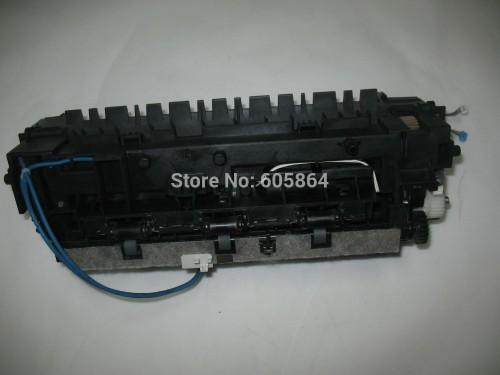 Printer Parts for RICOH 171 Fuser Assembly Fuser Kit Fuser Unit