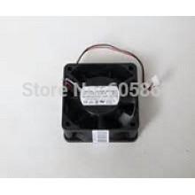 RH7-5295-000 (RH7-5295) Controller board tubeaxial fan (Fan'2) for LaserJet 9000/9040/9050