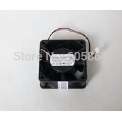 RH7-5295-000 (RH7-5295) Controller board tubeaxial fan (Fan'2) for LaserJet 9000/9040/9050