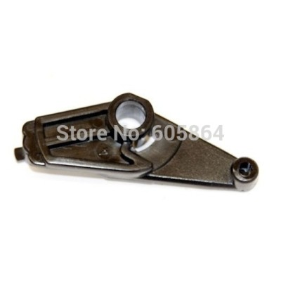 RC1-6638-000 Left Side Cam Lever for HP Color Laserjet 3000 / 3600 / 3800 / CP3505 (RC1-6638)