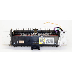 RM1-6741-000 Fuser Assembly for HP Color Laserjet CP2025 / CM2320 new original