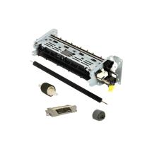 RM1-6406-000 for HP Laserjet P2035 P2055 220V Fuser Assembly