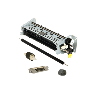 RM1-6406-000 for HP Laserjet P2035 P2055 220V Fuser Assembly