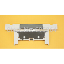 RM1-2709-000 Tray 2 Separation Pad for HP Color Laserjet 3000 / 3600 / 3800 / CP3505
