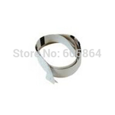 C7769-60295 C7769-60305 C7769-60295 Carriage assembly trailing cable kit A1 for DJ 500/500PS/800/800PS 24inCh