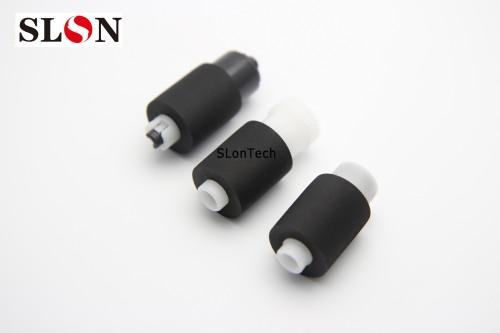 2F909171 2HN06080 302F90623KYOCERA FS 6030 306 3050 Paper pickup roller Kit