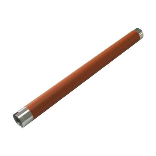 2H094160 KYOCERA KM-2540 2560 3040 3060 UPPER FUSER ROLLER