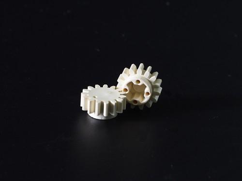10pack HP LaserJet CP3505 3600 3800 Printer Fuser Gear 15T