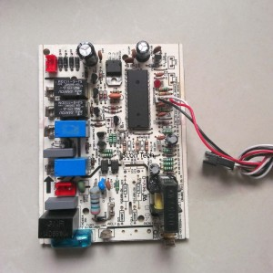 CE-KFR90GW/I1Y CE-KFR70W-21E tested Midea KFR-70GW/DY-T6 Air conditioning board