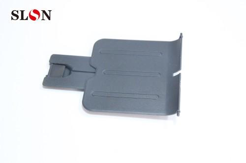 RM1-3981-000CN HP Laserjet P1005 1006 1007 1008 1100 1106 1108 Input Paper Tray