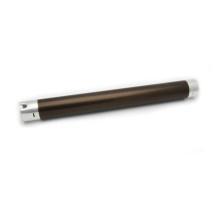 NEW Kyocera FS-2020D 3920DN 4020DN FS-3900DN 4000D Upper Fuser Roller