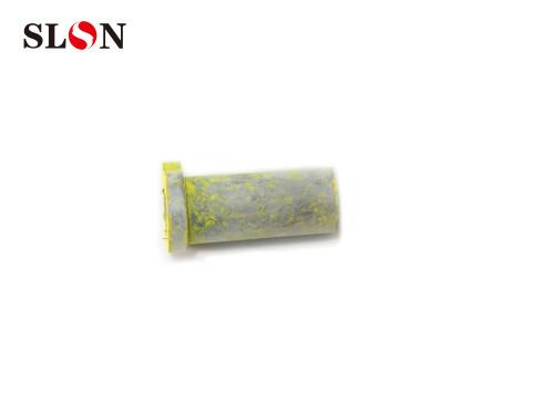 W523-2110 Ricoh MP C2000 C2500 C3000 C3001 C3300 Toner Pump Rubber Pumps