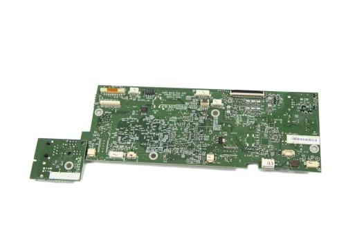 CQ890-67097 CQ890-67023 CQ890-60251 HP Designjet T520 Main PCA Board