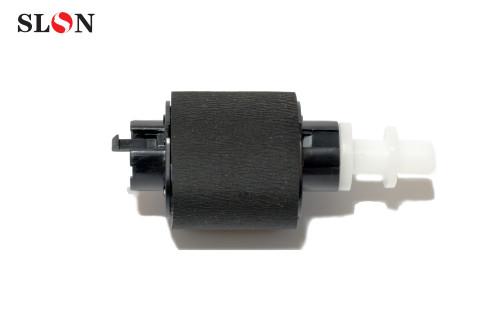 RL1-3167 RL1-1370 HP Laserjet P3005 / M3027 / M3035 P3004 P3015 Pickup Roller
