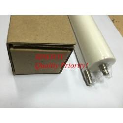 AE04-5054 AE045054 Ricoh Aficio MP 1100 1350 9000 MP1100 MP1350 MP9000 Fuser Cleaning Web