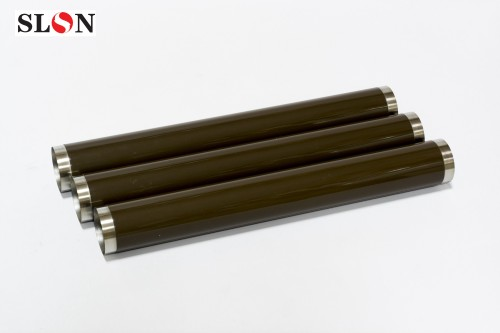 HP LaserJet P4014 P4015 P4515 M601 M602 M603 Printer Fuser Film Sleeve w/ Grease