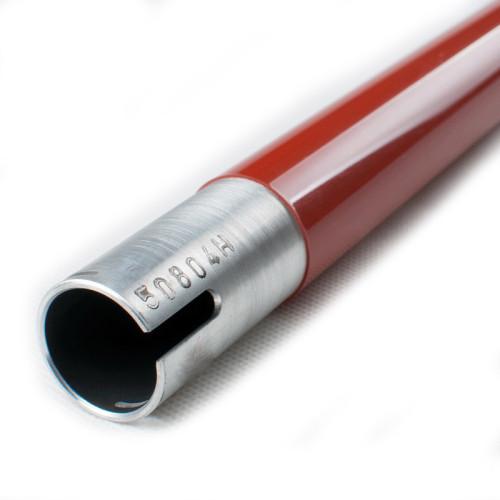 Upper Fuser Heat Roller for Xerox DC240 242 250 252 260 DCC 6550 7500 7600 7655 7755 7775