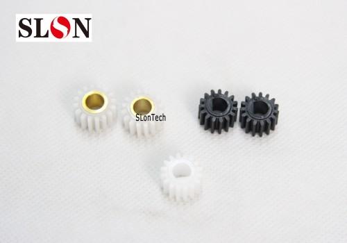 A267-3340 B039-3060 B039-3245 RICOH 1015 1018 2510 2027 3030 Developer Gear