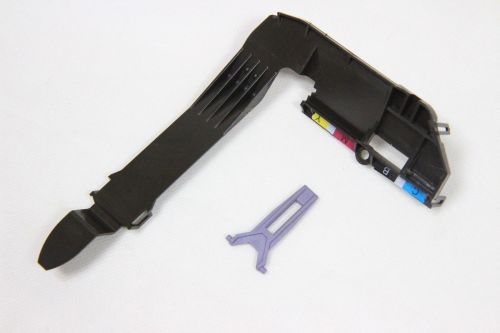 C7769-40041 Upper Cover of Ink Tubes Supply System Assembly Cover for HP DesignJet 500 510 800 Plotter