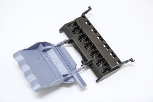 C7796-67009 C7791-60142 HP Designjet 100 110 120 130 90 Carriage Cover