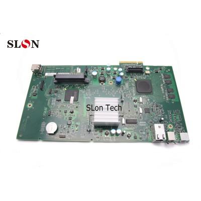 CE869-60001 CE502-69005 CE502-60113 HP LaserJet M4555mfp Formatter Board