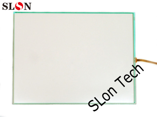 802K10910 WorkCentre7228 7328 7335 7345 OEM Control touch Screen Panel Front LCD