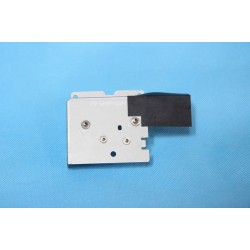 HP P3015 P3015DN SIDE PLATE FUSER DRIVE