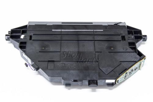 Q3931-67907 HP LaserJet CM6040 Laser Scanner Assembly