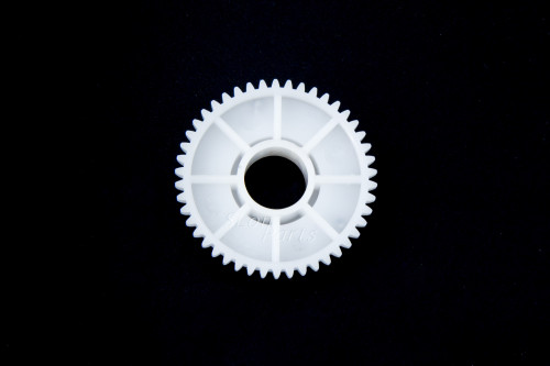 4PP4044-5024P001 for OKI 3320 3321 3390 3391 5520 5521 5590 0220 46T Idle Gear