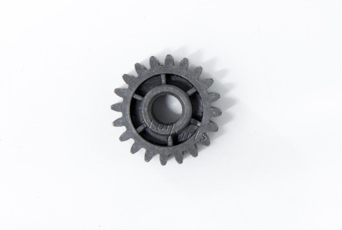 6LJ78064000 for Toshiba 2006 2306 2506 2505 20T Fuser Drive Gear
