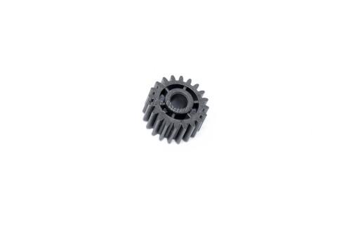 6LJ78064000 for Toshiba 2006 2306 2506 2505 20T Fuser Drive Gear