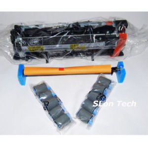 F2G77A F2G77-67901 HP LaserJet Ent M604 M605 M606 series Fuser Maintenance Kit