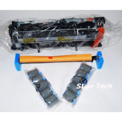 RM2-6308 E6B67-67901 HP LaserJet Ent M604 M605 M606 series Fuser Maintenance Kit 110V