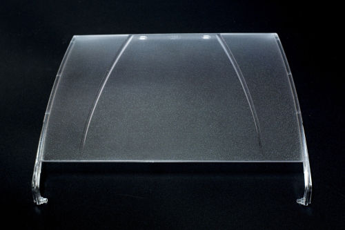 9E7761 Kodak i1200 i1300 i1210 i1220 i1310 i1320 Plus Paper Input Tray