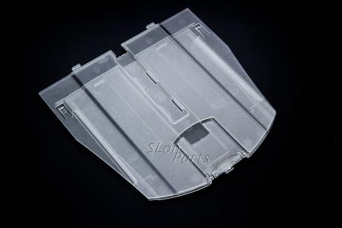 9E7761 for Kodak i1200 i1300 i1210 i1220 i1310 i1320 Plus Paper Output Tray