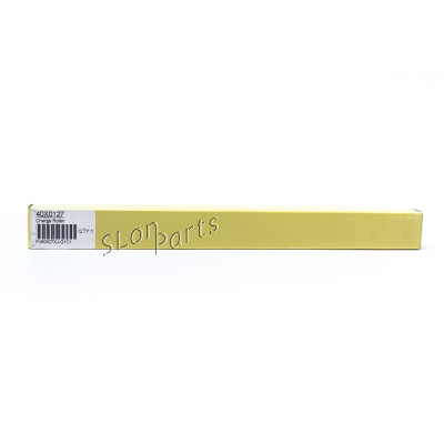 40X0127 Optra T640 T642 T644 T650 T652 T654 Charge Roller