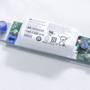 69Y2926 69Y2927 IBM SYSTEM STORAGE DS3500 DS3512 DS3524 DS3700 BACKUP BATTERY