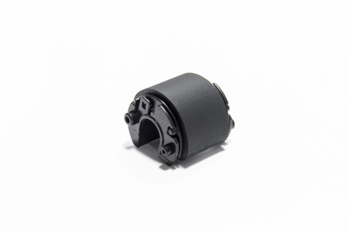 New Original 302M294200 for Kyocera FS-1040 1060 1020 1120 1025 1125 Roller Feed Assembly