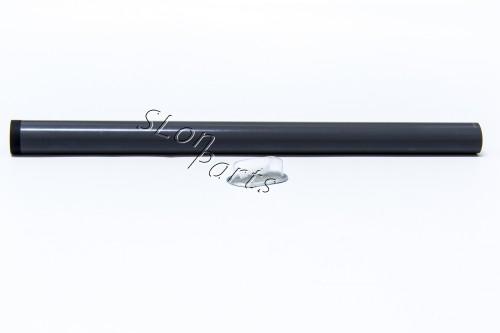 RG9-1493 HP LaserJet 1000 1160 1200 1300 1320 2015 Fuser Film Sleeve with grease