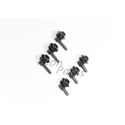 Tube Nozzle for HP Designjet1050/5000/5500/5100/2550