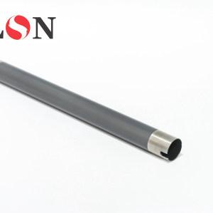 NEW Kyocera FS1028 1024 1100 1128 1124 1300 1110 1103 Upper Fuser Roller