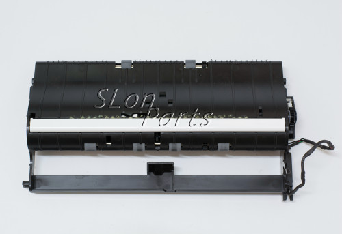 HP 1212 1213 1214 1215 1217 1218 ADF Feed Roller Kit
