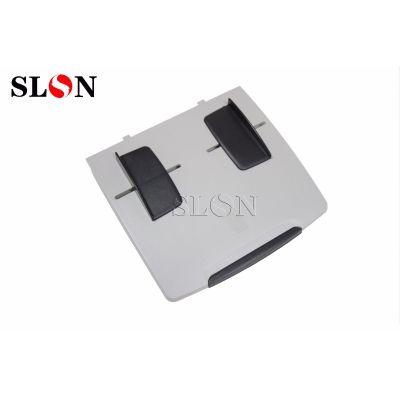 Q2665-60109 ADF input paper tray Laserjet 1522 2727 3020 3030 3055 3052 3390 3392 2840 2820 MFP