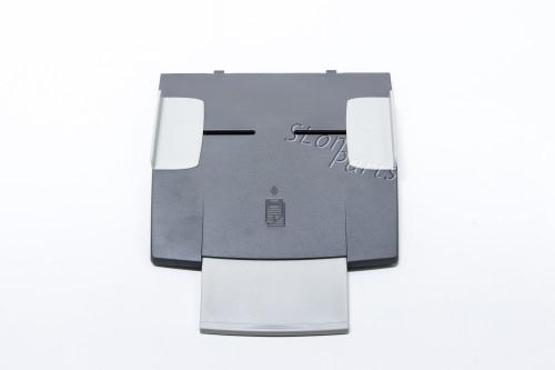 Q6500-60119 ADF input paper tray Laserjet 1522 2727 3020 3030 3055 3052 3390 3392 2840 2820 MFP